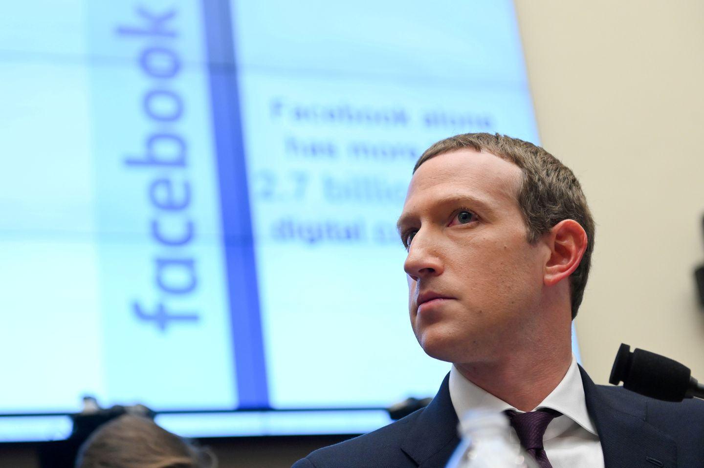 content/lens/i-worked-on-political-ads-at-facebook-they-profit-by-manipulating-us/image.jpg