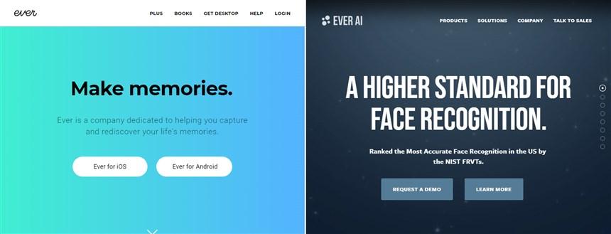 content/radar/ever-app-facial-recognition/image.jpg
