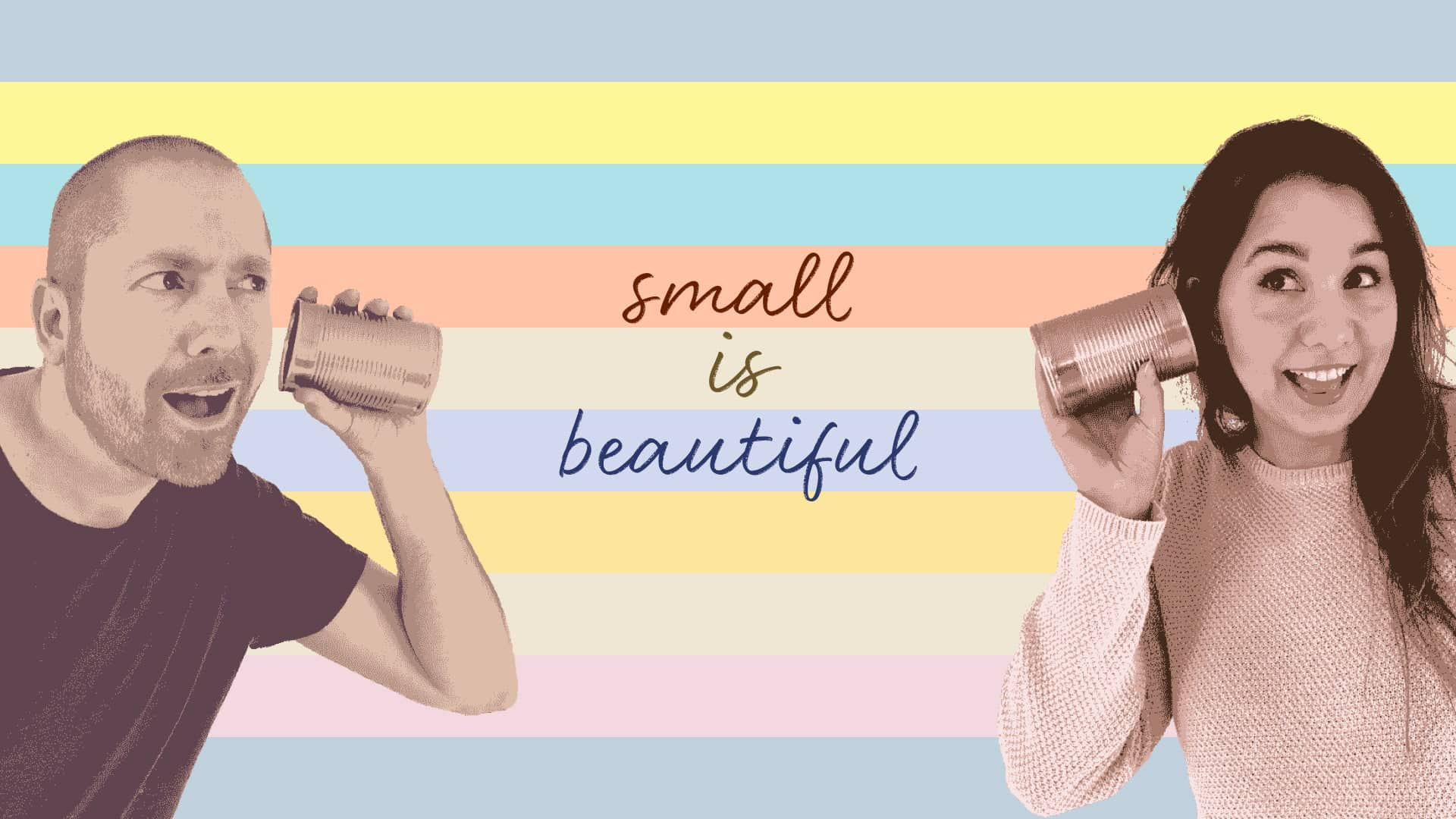 .hugo/content/videos/small-is-beautiful-10/small-is-beautiful.jpg